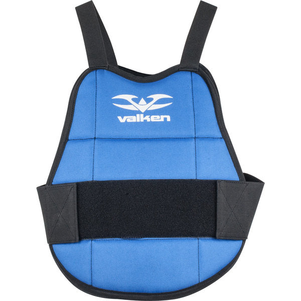 Valken Gotcha Reversible Paintball Chest Protector