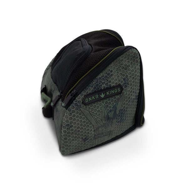 Bunkerkings Supreme Goggle Bag