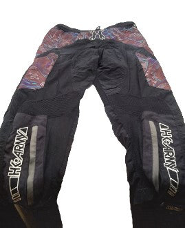 Pre-loved Dynasty Pants
