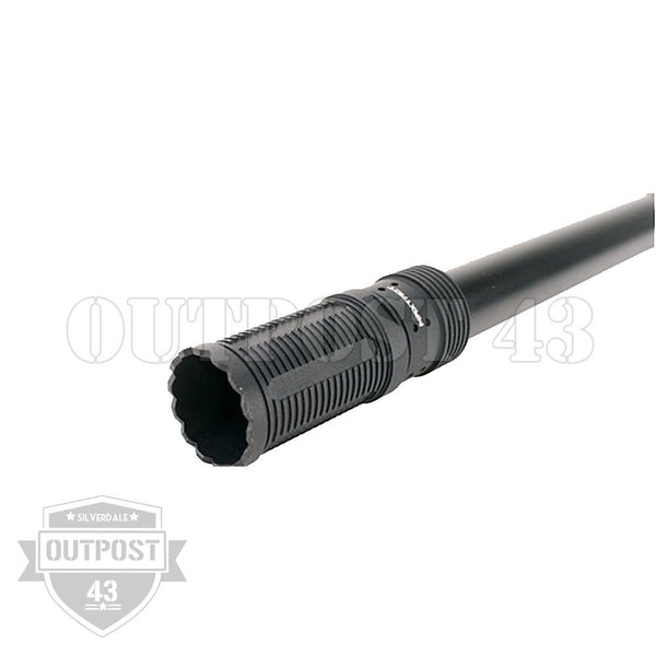 Maxtact TGR Barrel Muzzle Break - Sound Amp