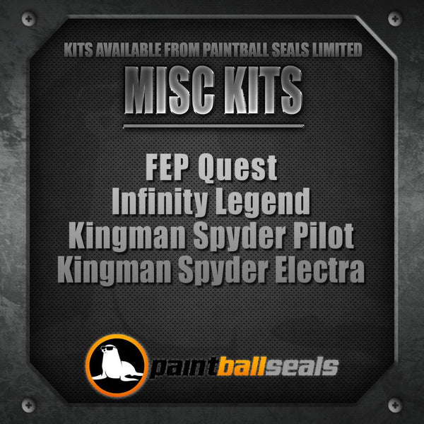 Miscellaneous Kits