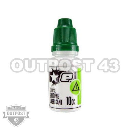 Planet Eclipse Marker Oil 10cc