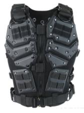 Apache Tactical Speed Vest