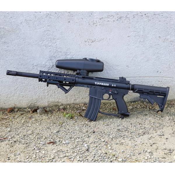 Tippmann A5 Assault