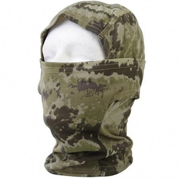 Fast Dry Tactical Balaclava