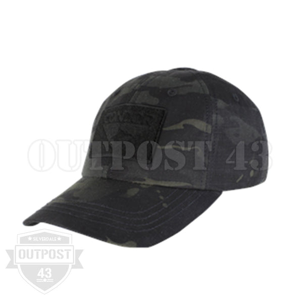 Condor Tactical Hat OSFA