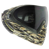Dye i4 Paintball Mask