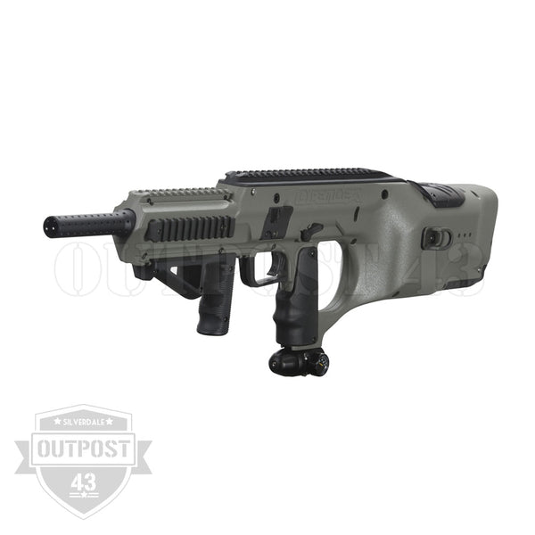 Empire BT Dfender Paintball Marker