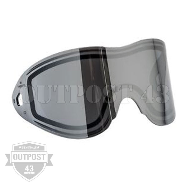 Empire E-Flex Thermal Lens