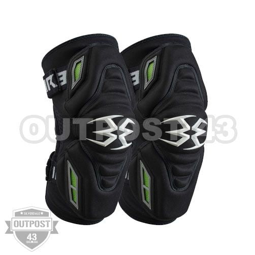 Empire Grind Knee Pads