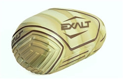 Exalt Tank Covers Medium