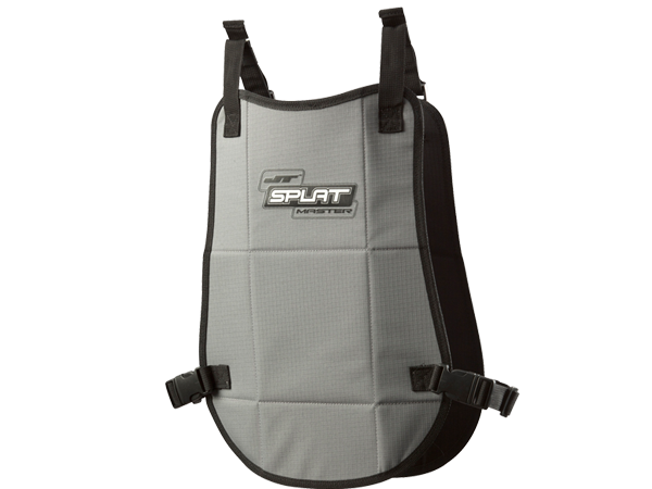 SplatMaster Chest Protector