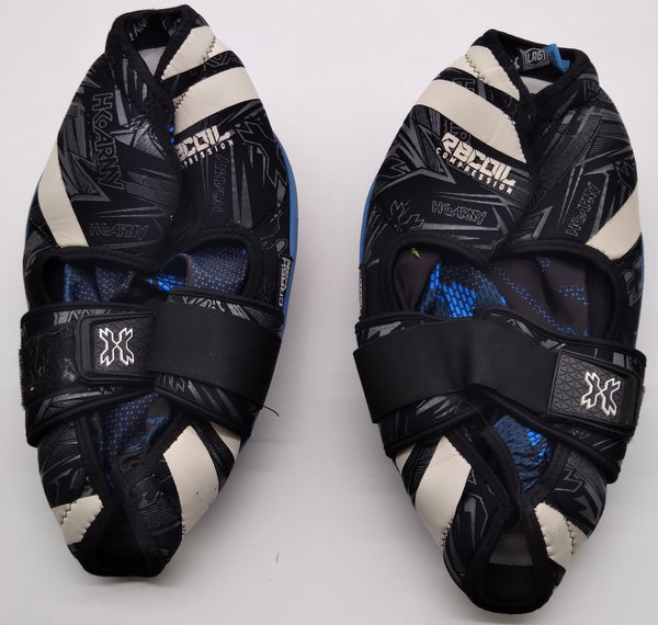 Pre-Loved HK Knee Pads