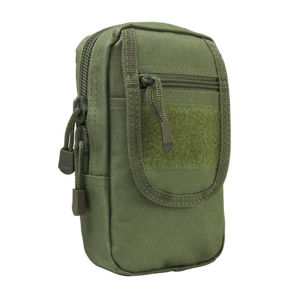 NC Star Large Utility Pouch