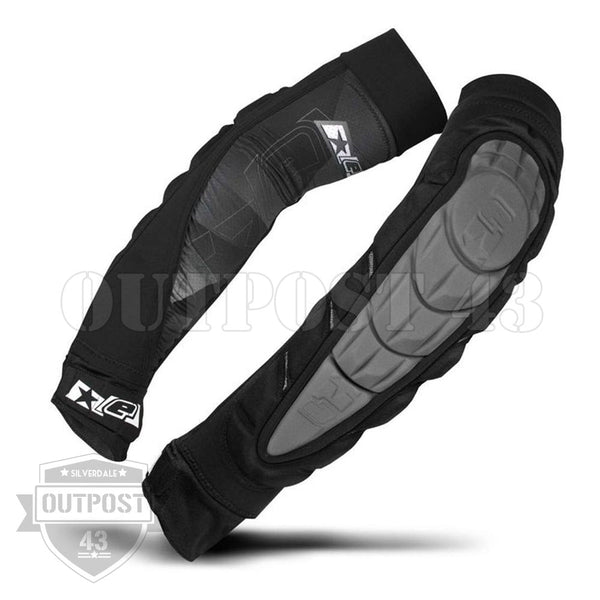 Planet Eclipse Core Elbow Pads