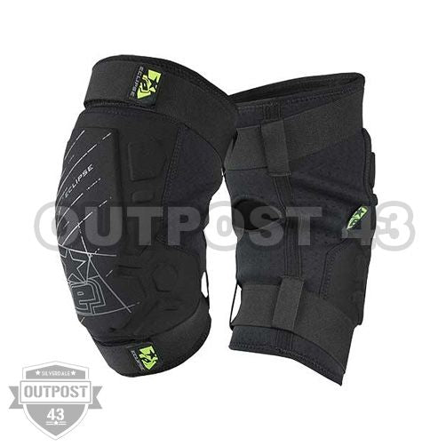 Planet Eclipse Gen2 Knee Pads