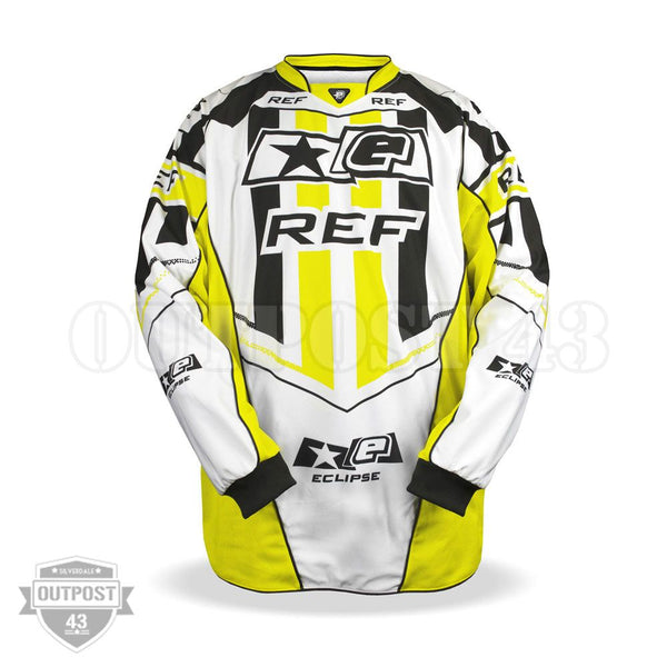 Planet Eclipse Ref Jersey - XL