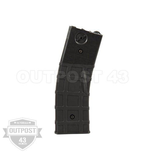 First Strike T15 20 Round Magazine
