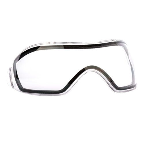 V Force Grill Thermal Lens