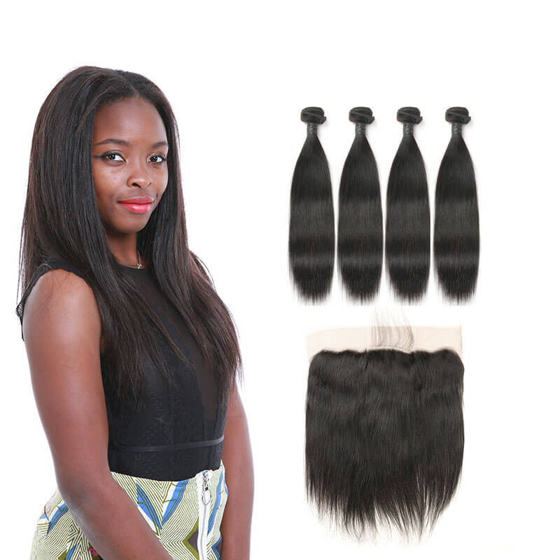 straight-3-bundles-with-frontal