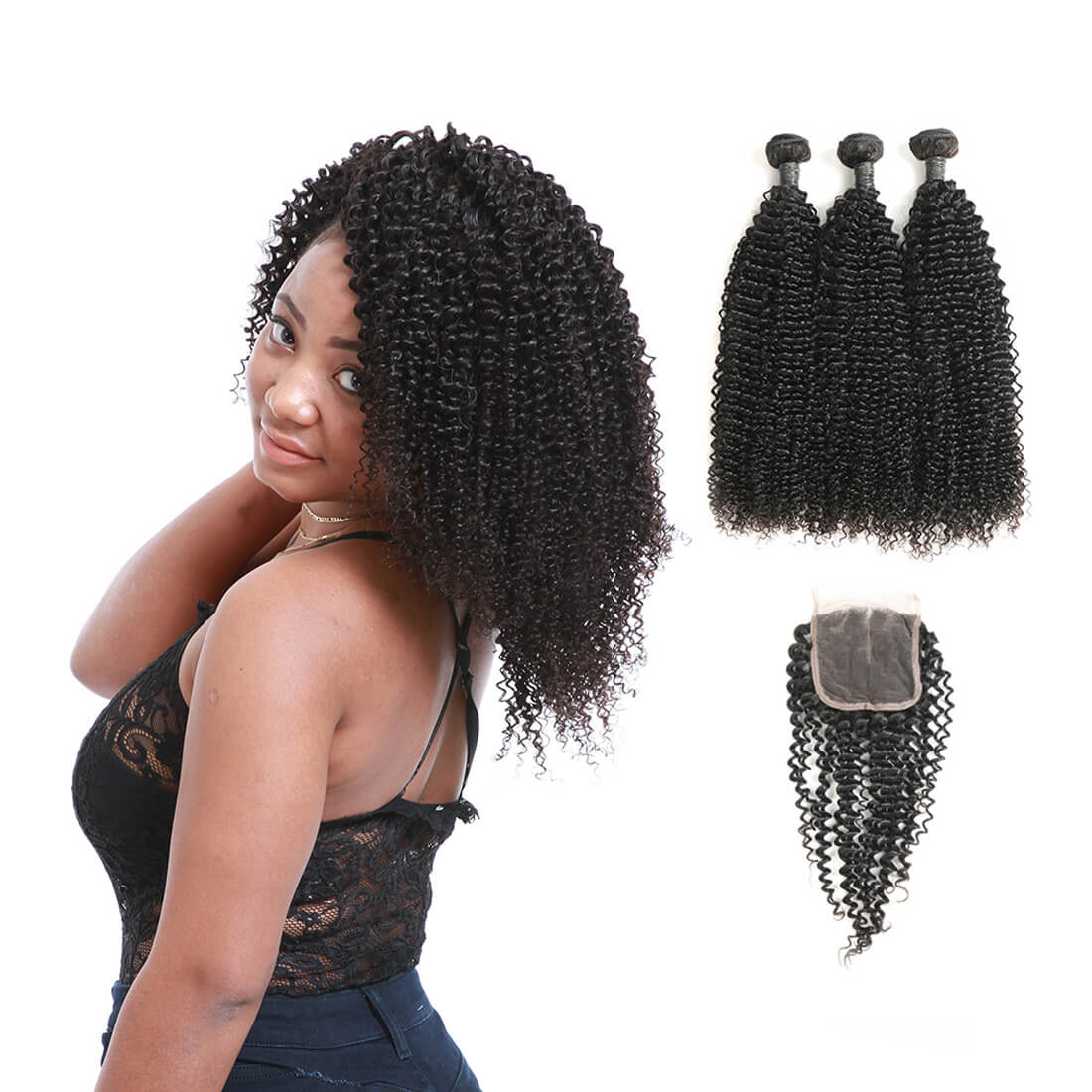 3-bundles-with-closure