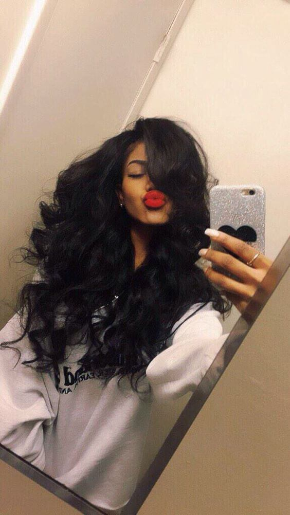 Alimice-full-lace-wigs