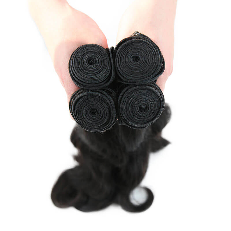brazilian-body-wave-hair-4-bundles
