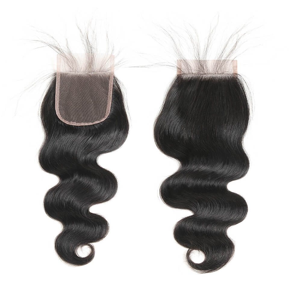 lace-closure-brazilian-body-wave