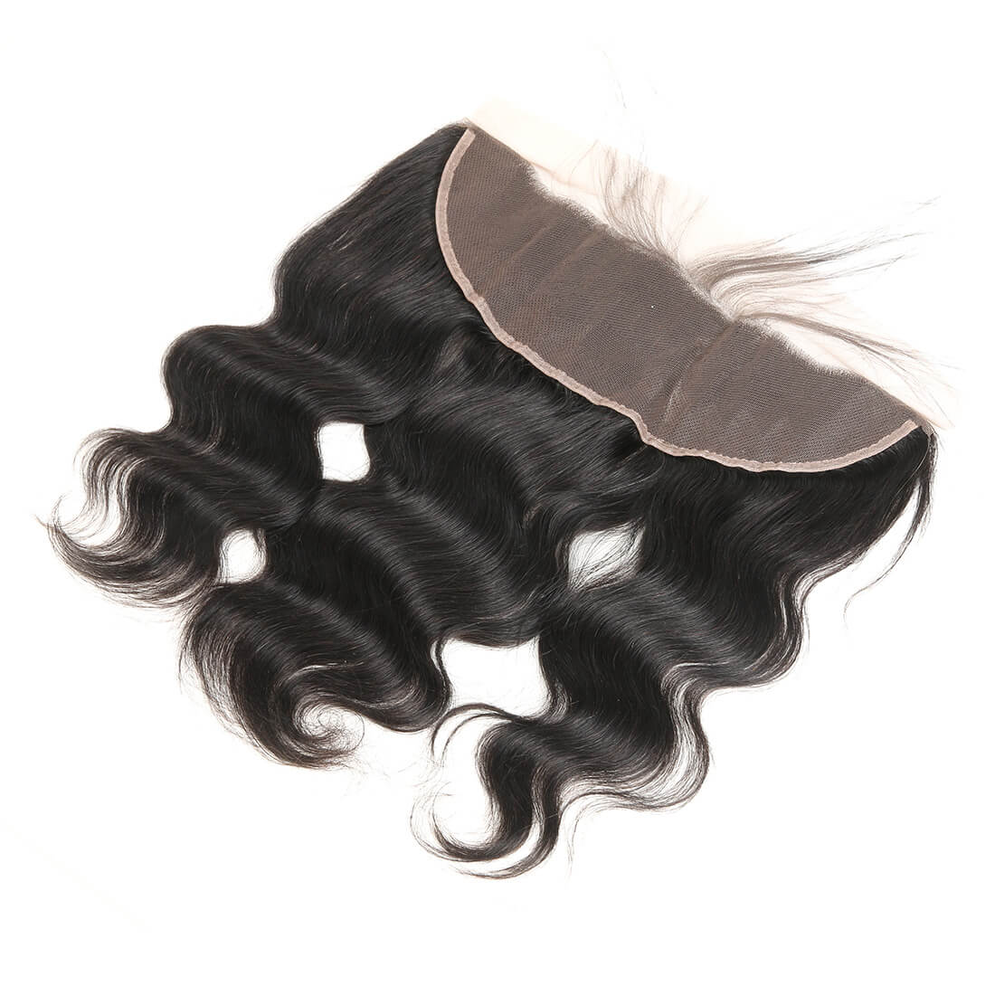 long-body-wave-weave