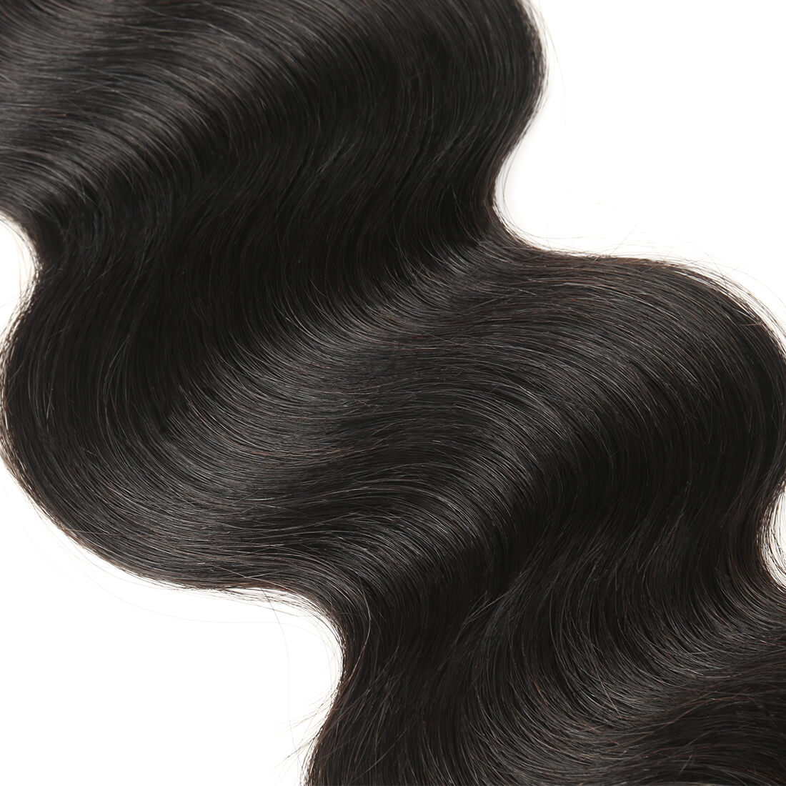 body-wave-bundles