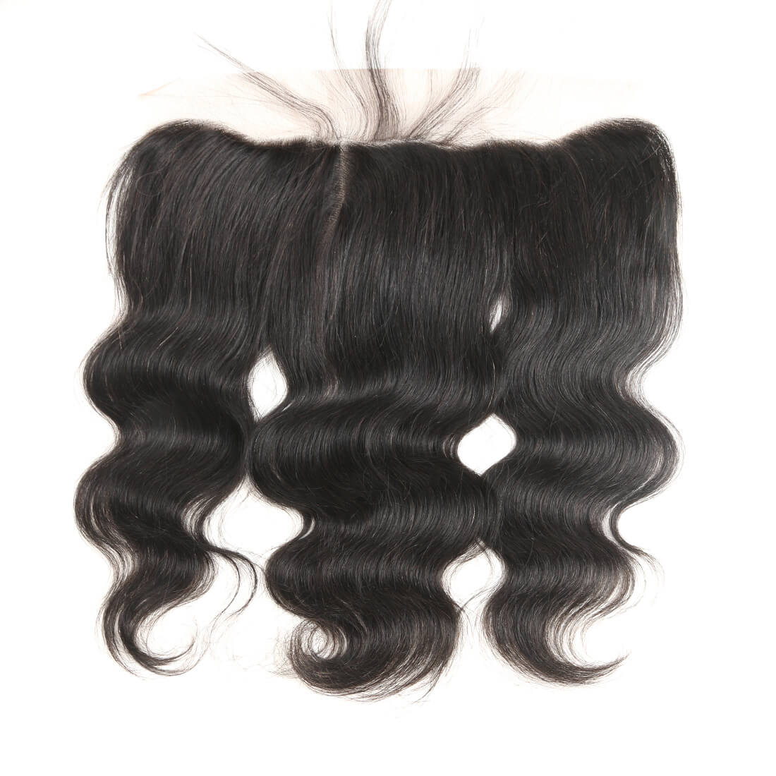 brazilian-body-wave-hair-care