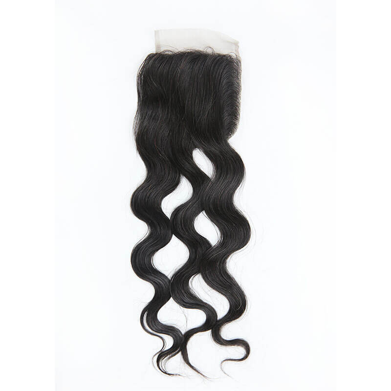 natural-lace-closure