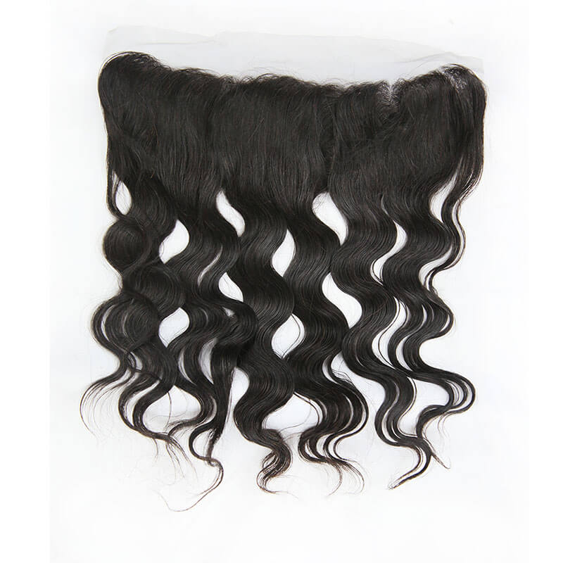 brazilian-natural-wave