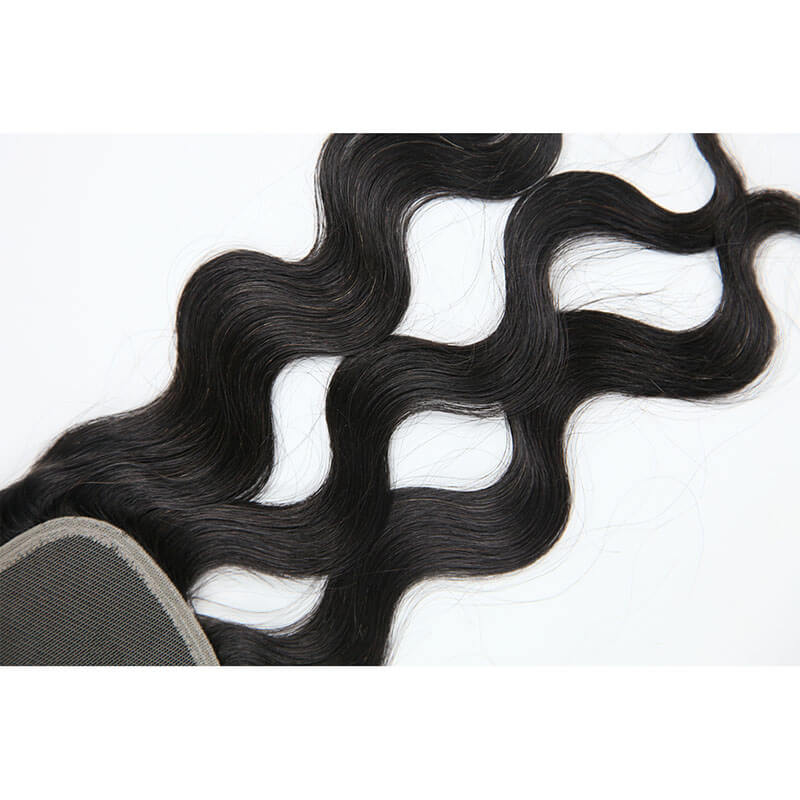 brazilian-lace-closure-sew-in