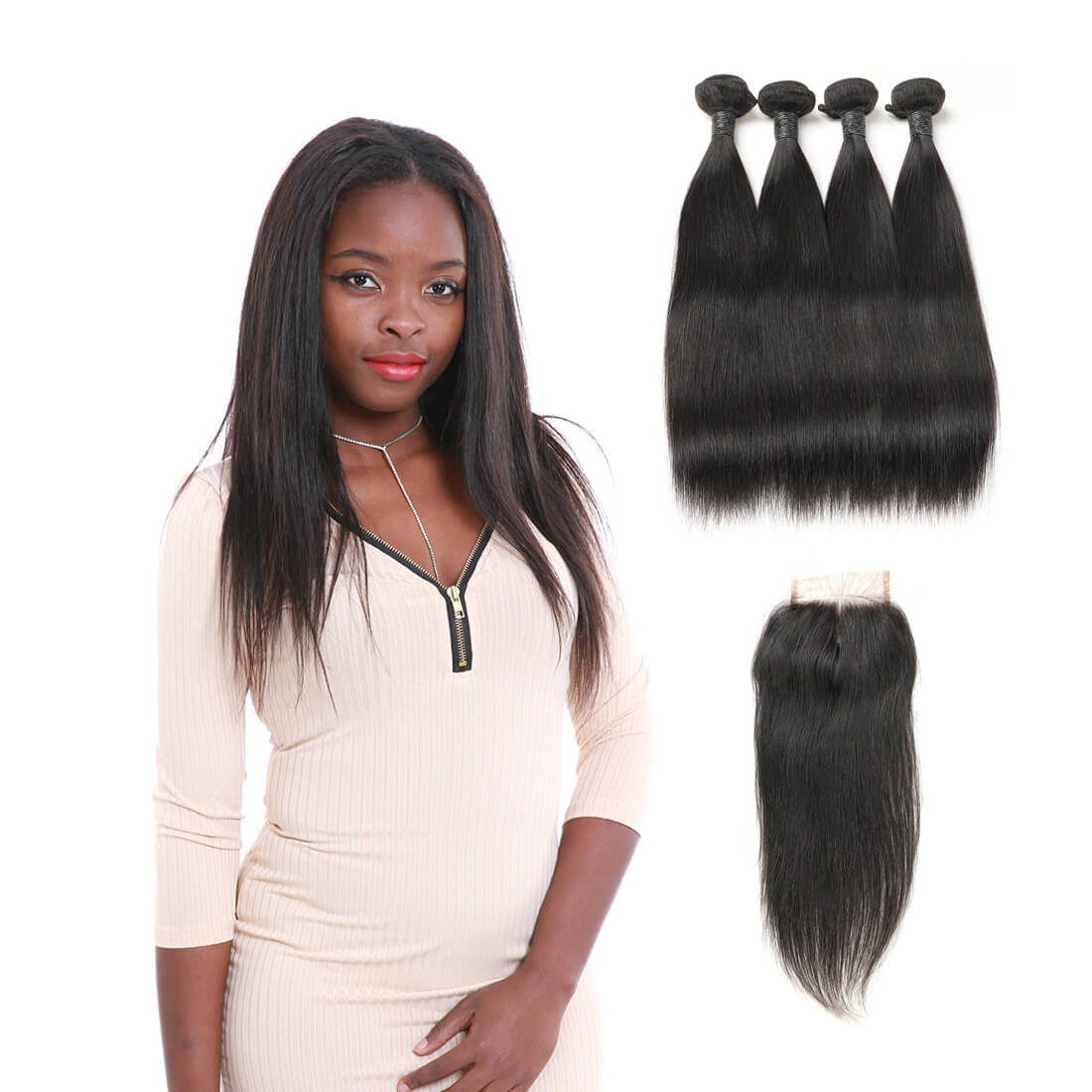 wholesale-bundle-hair