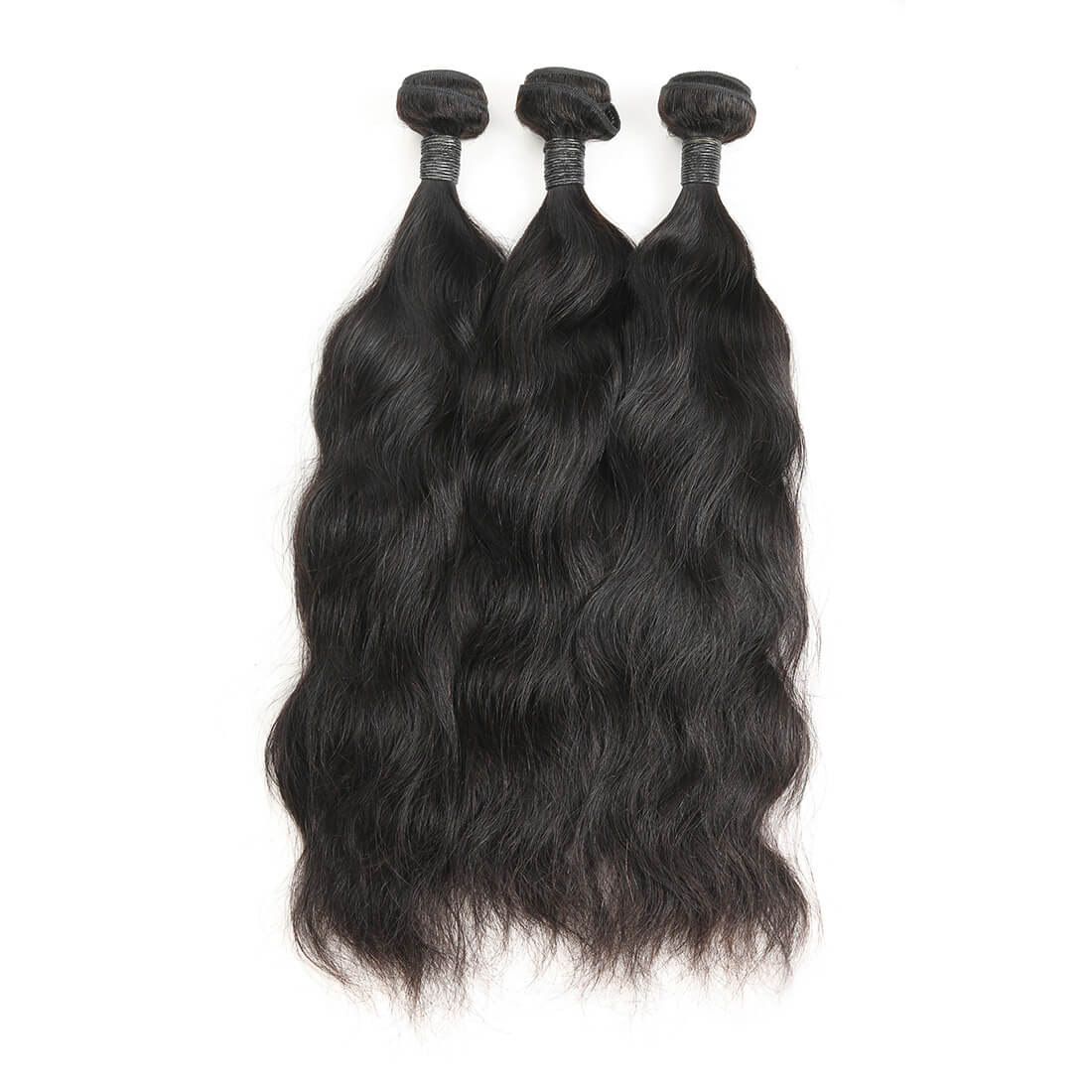 buy-now-pay-later-hair-bundles
