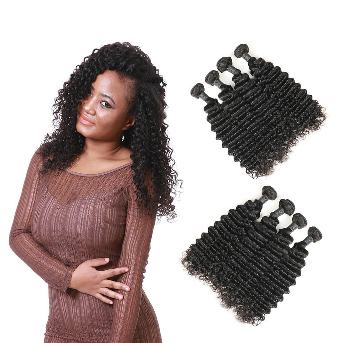 deep-hair-bundles