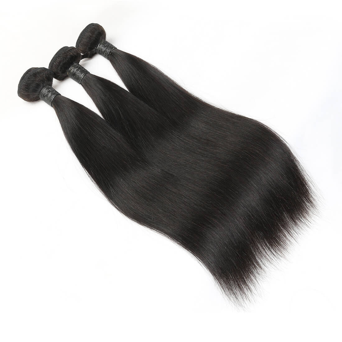 hair-extensions-bundles