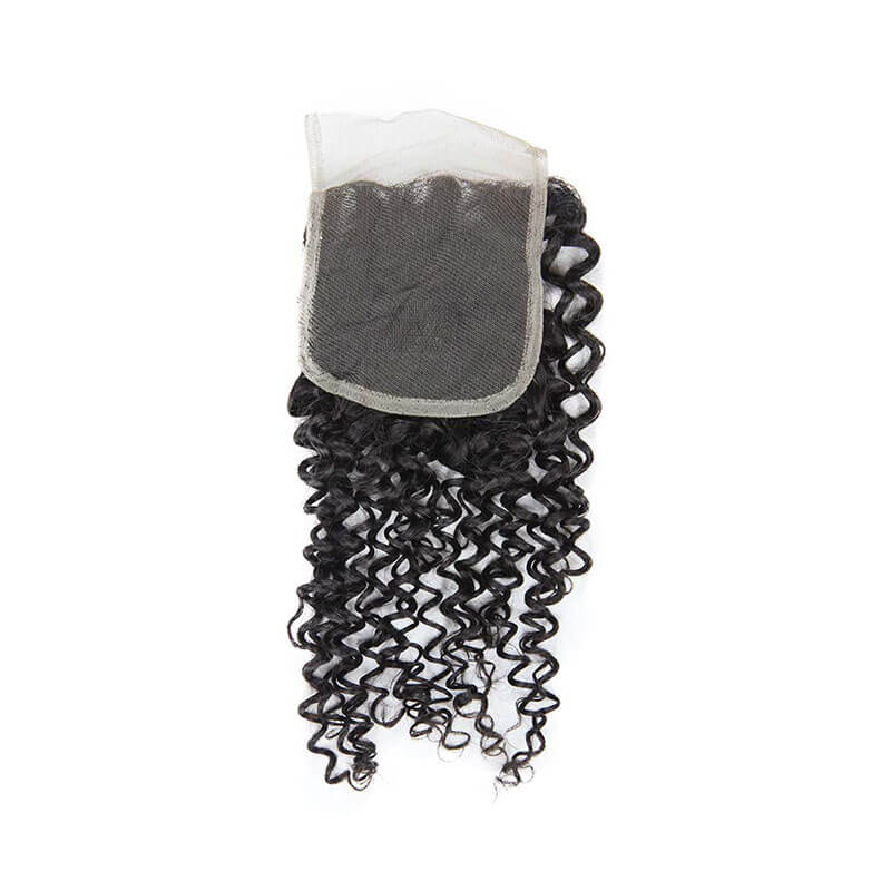 lace-closure-frontal