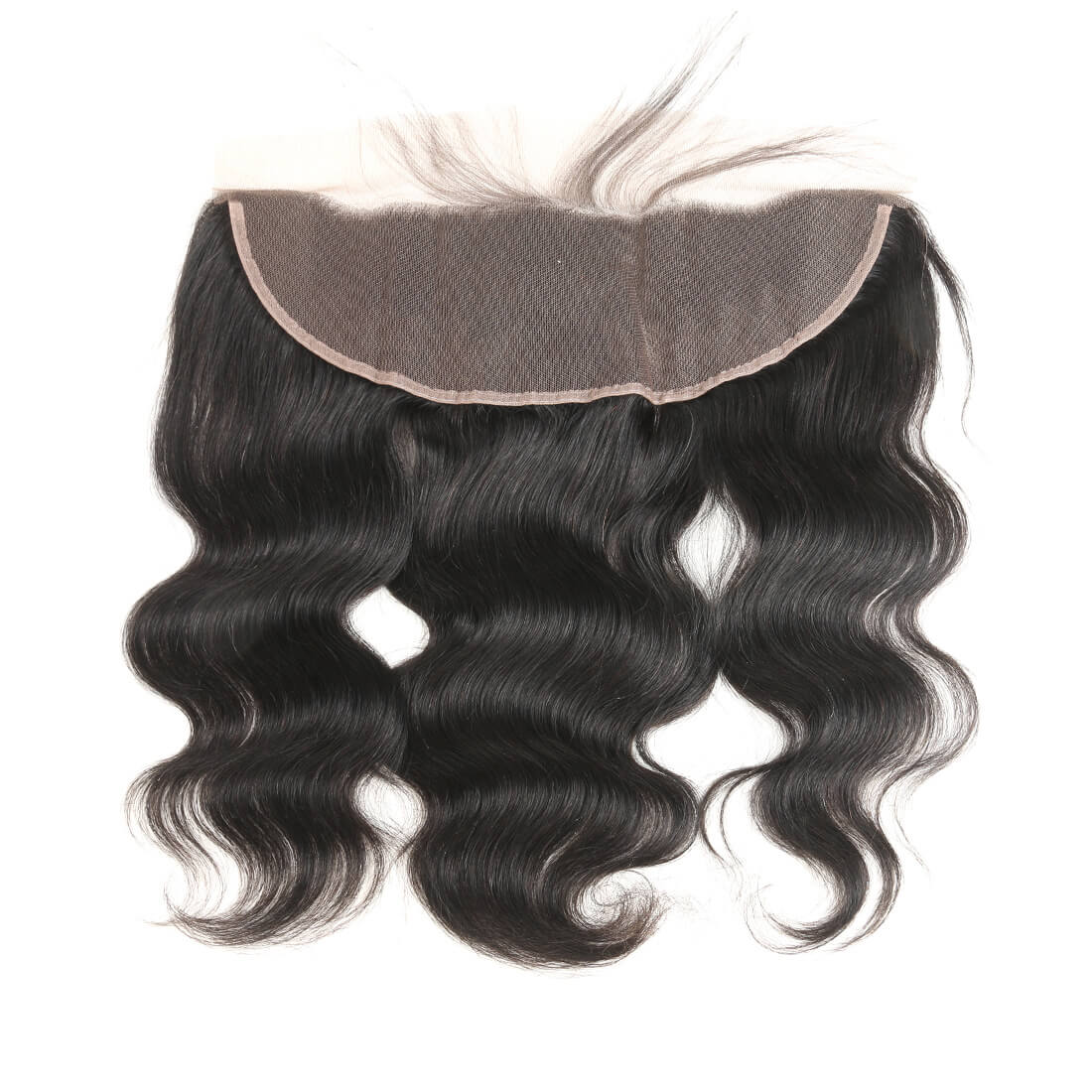 body-wave-weave-hair