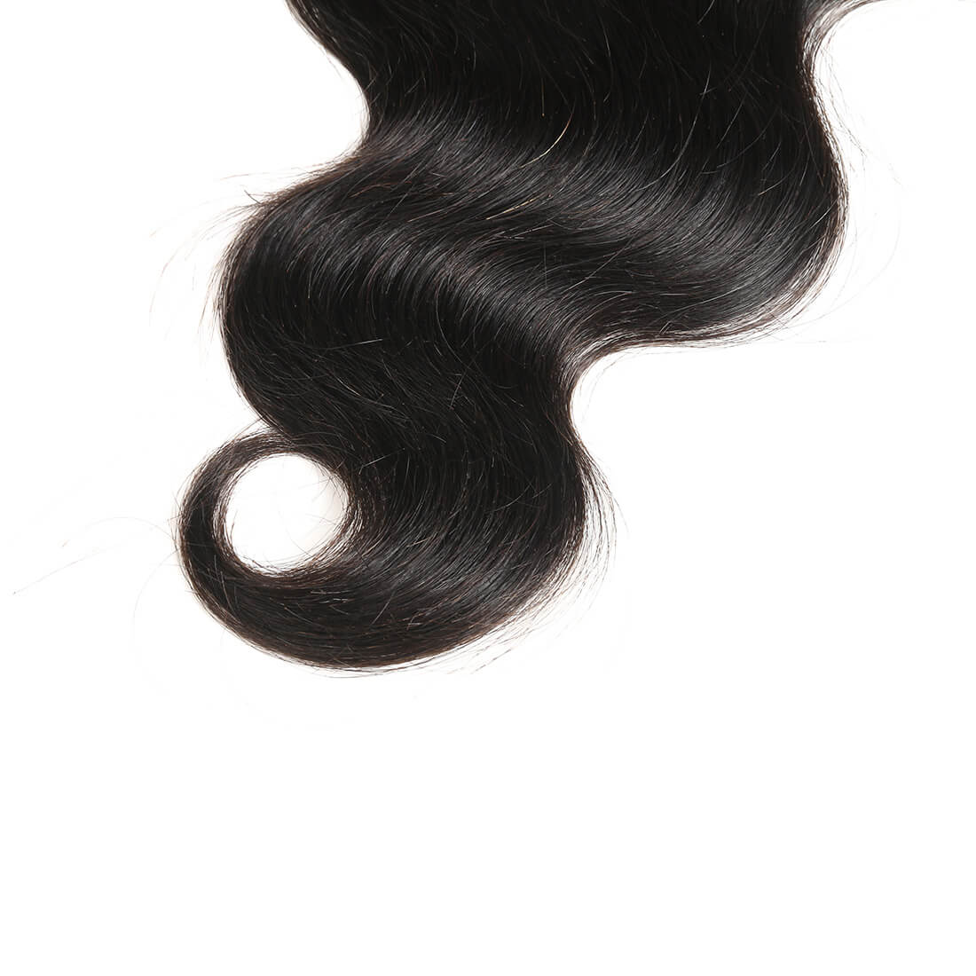 cheap-brazilian-body-wave-lace-closure