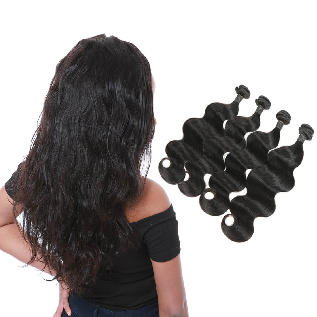 brazilian-hair-4-bundles