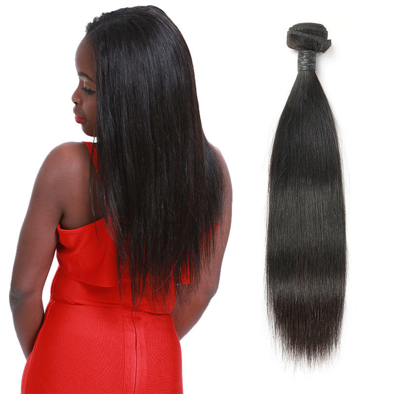 straight-human-hair-bundle