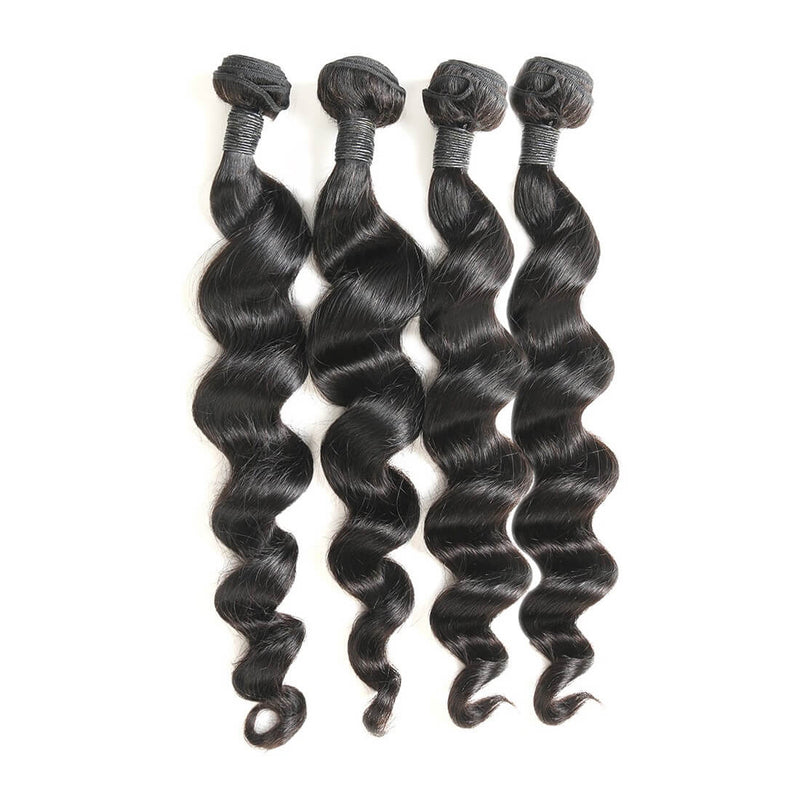 4-bundles-hair