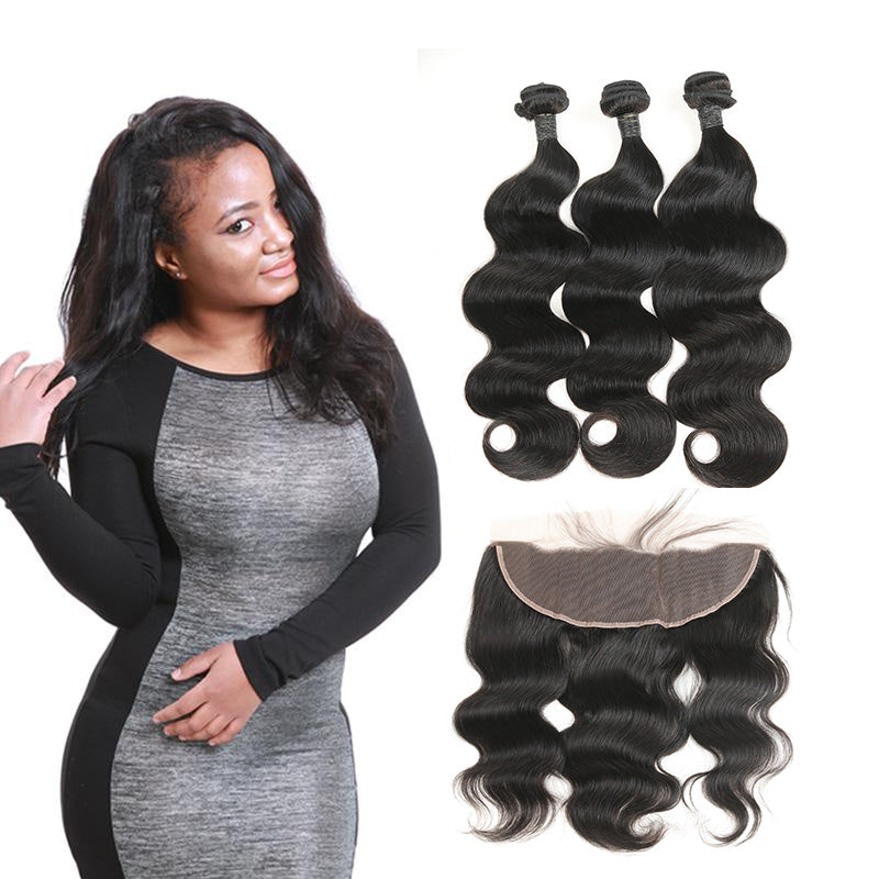 Body-wave-hair-extensions