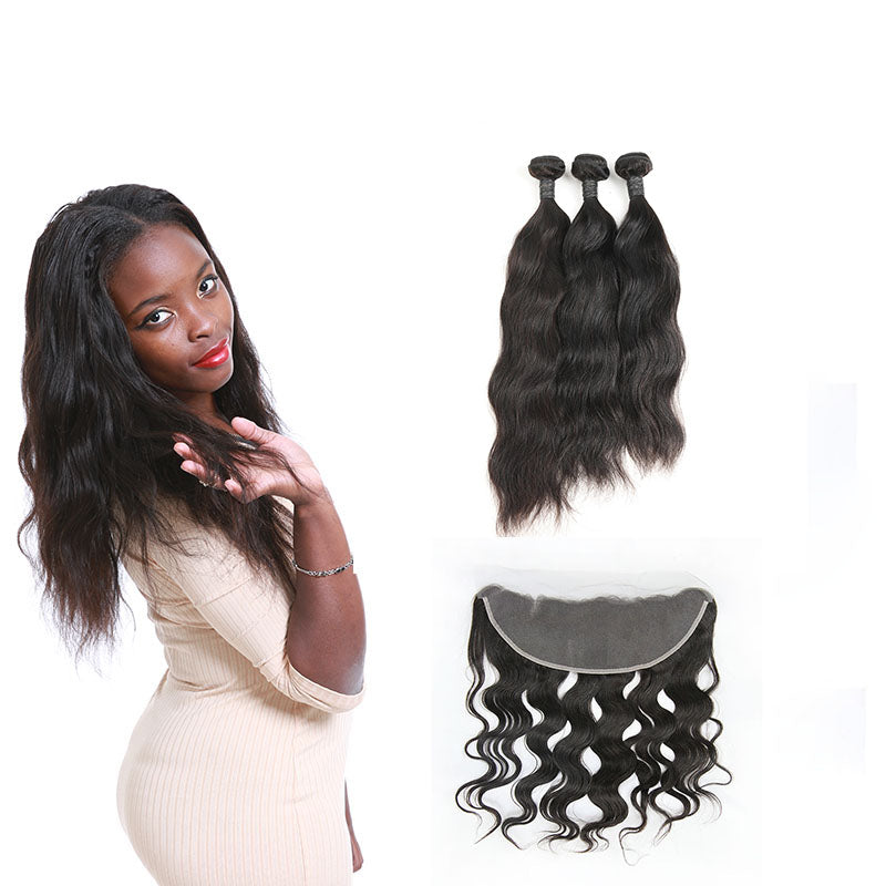 african-american-hair-extensions-websites