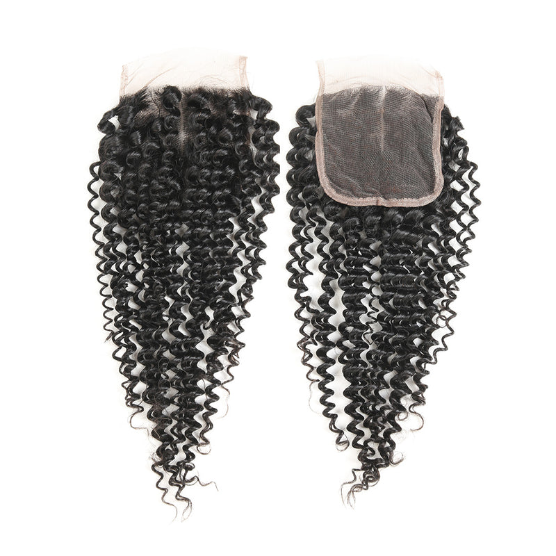 afro-kinky-curly-closure