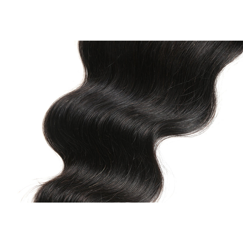 body-wave-closure-piece