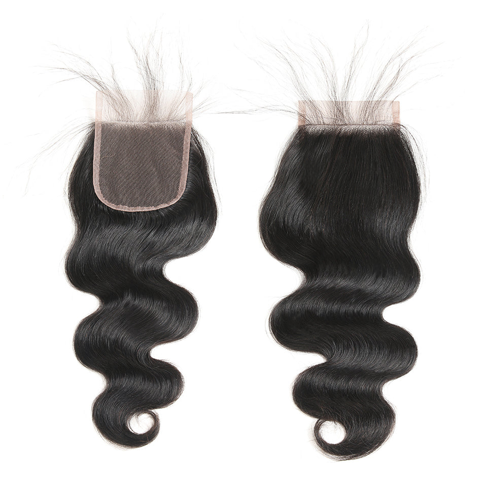body-wave-closure-sew-in