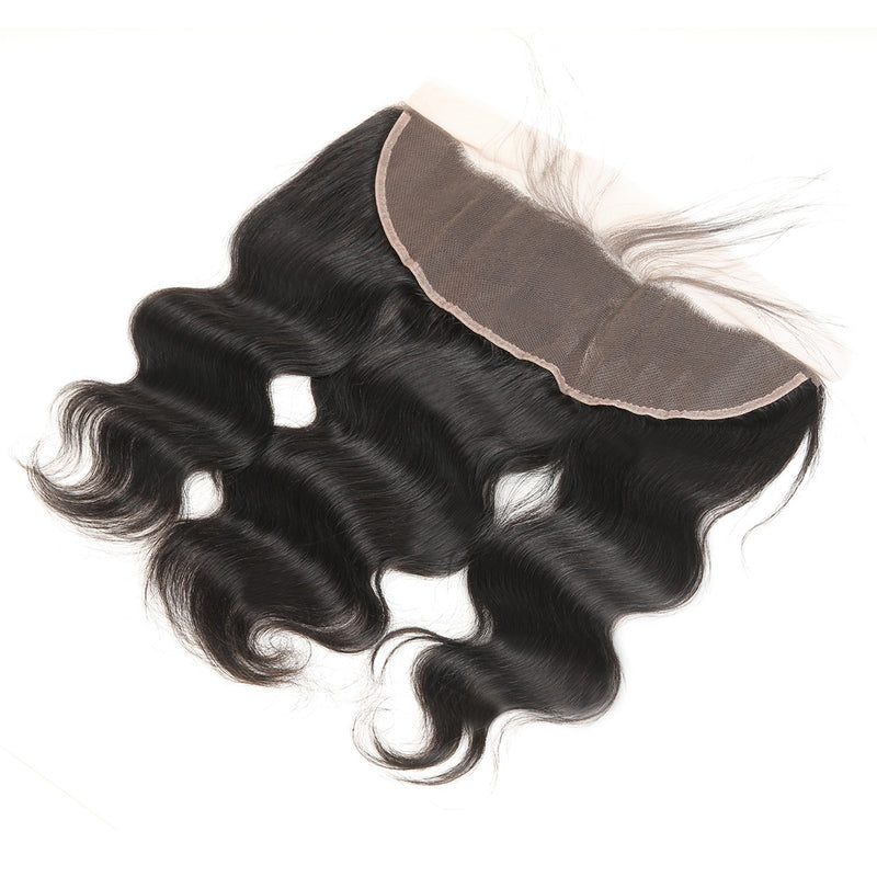 body-wave-frontal-sew in